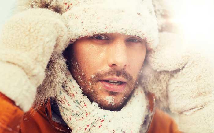 hidratare-piele-iarna